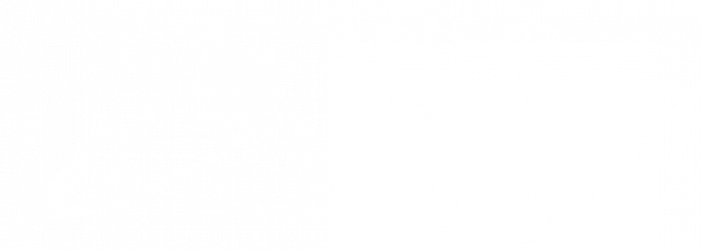 Alps-Adria Scientific Workshop